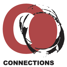 "CWCA 2016 exhibit ""CONNECTIONS"""
